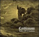Candlemass - The Best of Candlemass As It Is, As It Was. - Zortam Music