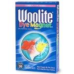 Woolite Dye Magnet, Dye-Trapping Sheets - 20 ea