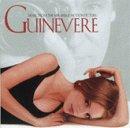 echange, troc Various Artists - Guinevere