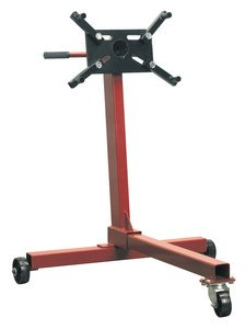 Sealey ES350 - Engine Stand 350kg