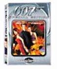 007/ワールド・イズ・ノット・イナフ 特別編 [DVD]
