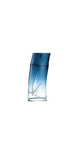 Kenzo Homme Eau De Parfum Spray 100ml