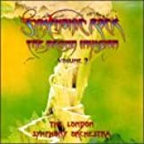 Symphonic Rock: The British Invasion, Vol. 2