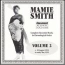 Complete Recorded Works, Vol. 2 (1921-1922)