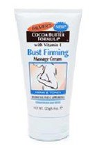 Palmers Cocoa Butter Bust Firming Massage Cream with Vitamin-E