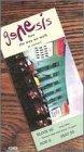 GENESIS LIVE - The Way We Walk - in Concert [VHS]