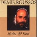 Demis Roussos - The Best of 30 Years - Zortam Music