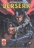 Berserk, Band 27