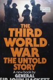 Third World War: The Untold Story