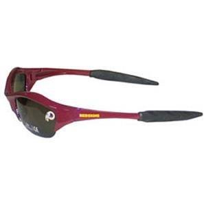 Washington Redskins Sunglasses by Siskiyou