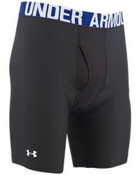 Under Armour EVO ColdGear Compession Shorts