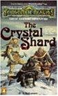 Crystal Shard (TSR Fantasy)