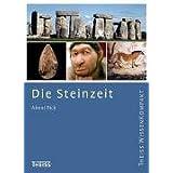 """Die Steinzeitvon """"Almut Bick"""""""