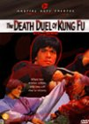 echange, troc Death Duel of Kung Fu [Import USA Zone 1]