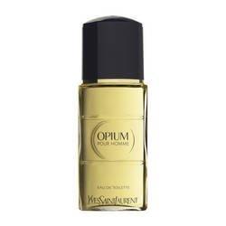 Yves Saint Laurent Opium Perfume For Men Eau De Toilette