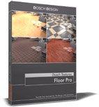 DOSCH Textures: Floor Pro