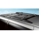 Genuine Toyota (PT278-08102) Roof Rail Cross Bar (2013 Toyota Sienna Roof Rack compare prices)