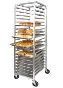 Winco ALRK-20 Sheet Pan Rack (Kitchen)