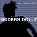MODERN DOLLZ