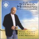 : The Stereo Morning Collection: Peter Togni's Favourite CBC Records