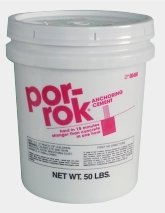 por-rok-anchoring-cement-50-lbs-pail-by-minwax