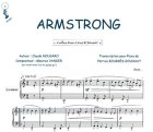 Partition : Armstrong - Piano et paroles