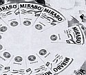 Mirabo Brie