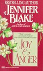 Joy and Anger (0449146758) by Blake, Jennifer
