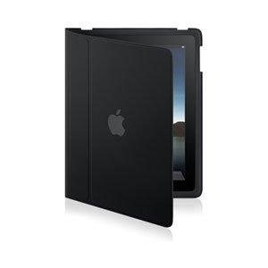 Apple iPad Case (CASE-ZML MC361ZM/A)
