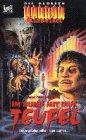 Im Bund mit dem Teufel [VHS]