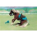 Revell 26017 - Quarter Horse Stallion