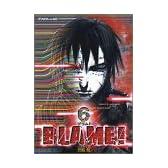 BLAME!(6) (アフタヌーンKC)