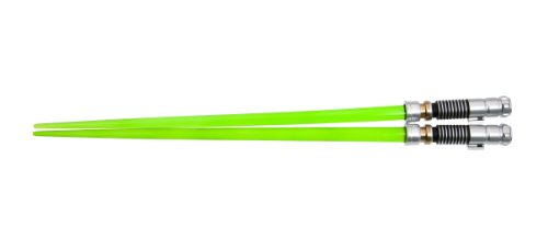 Star-Wars-Lightsaber-Chopsticks-Luke-Skywalker-Return-of-the-Jedi-Ver