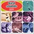 Bird Sounds