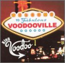 Welcome to Voodooville