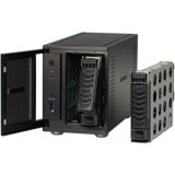 Readynas Pro 2 Unified Nas