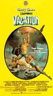 National Lampoon's Vacation [VHS]