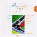 echange, troc Various Artists - Coleccion Del Recuerdo: Infantil