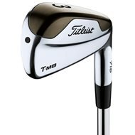Titleist 716 T-MB Utility Individual Iron Right 3 20 True Temper Dynamic Gold AMT Steel S300