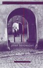 img - for The Tenor Saxophonist's Story by Josef Skvorecky (1997-01-06) book / textbook / text book