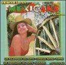 echange, troc Various Artists - Remixes a la Mexicana Nortenos