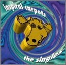 Songtexte von Inspiral Carpets - The Singles