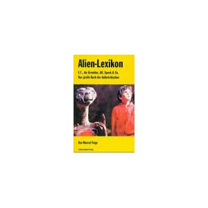 Alien-Lexikon