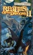 Realms of the Dragons II: The Year of Rogue Dragons