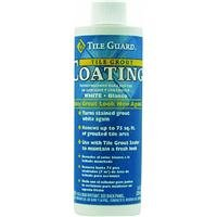 Homax Jasco Bix 9314 Tile Guard Tile Grout Coating 8 fl.oz.