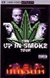 Up In Smoke Tour [UMD Mini for PSP]