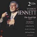 echange, troc Tony Bennett - Tony Bennett