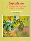 Japonisme in Western Painting from Whistler to Matisse (Cambridge Studies in the History of Art)