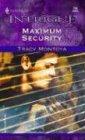 img - for Maximum Security book / textbook / text book