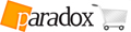 Paradox Network